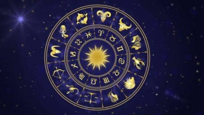 Today these zodiac signs may get something good to hear, know your horoscope