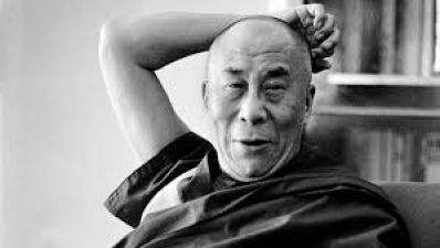 Teachings by Dalai Lama that would change your life