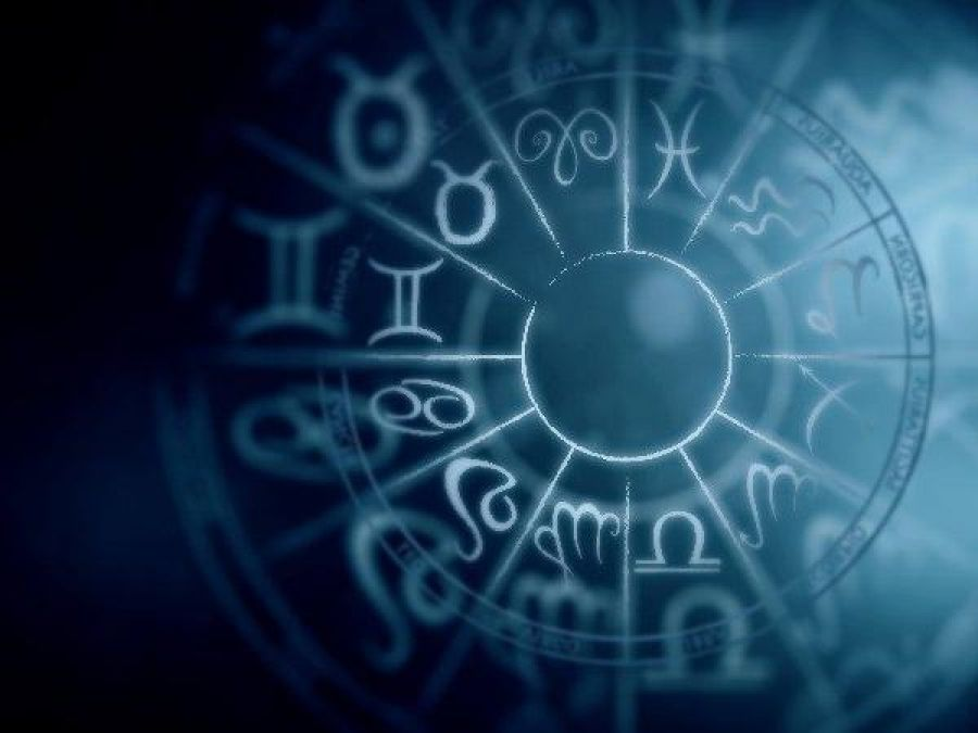 Daily Horoscope: Know what stars have in store for you