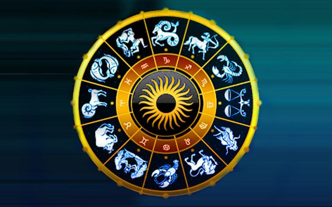 Daily Horoscope, July 20, 2019: Check your today's predictions