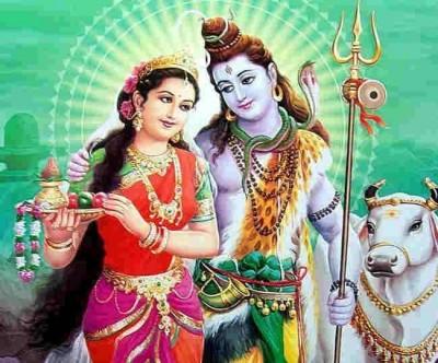 Sawan 2020: Make Lord Shiva happy on Hariyali Amavasya