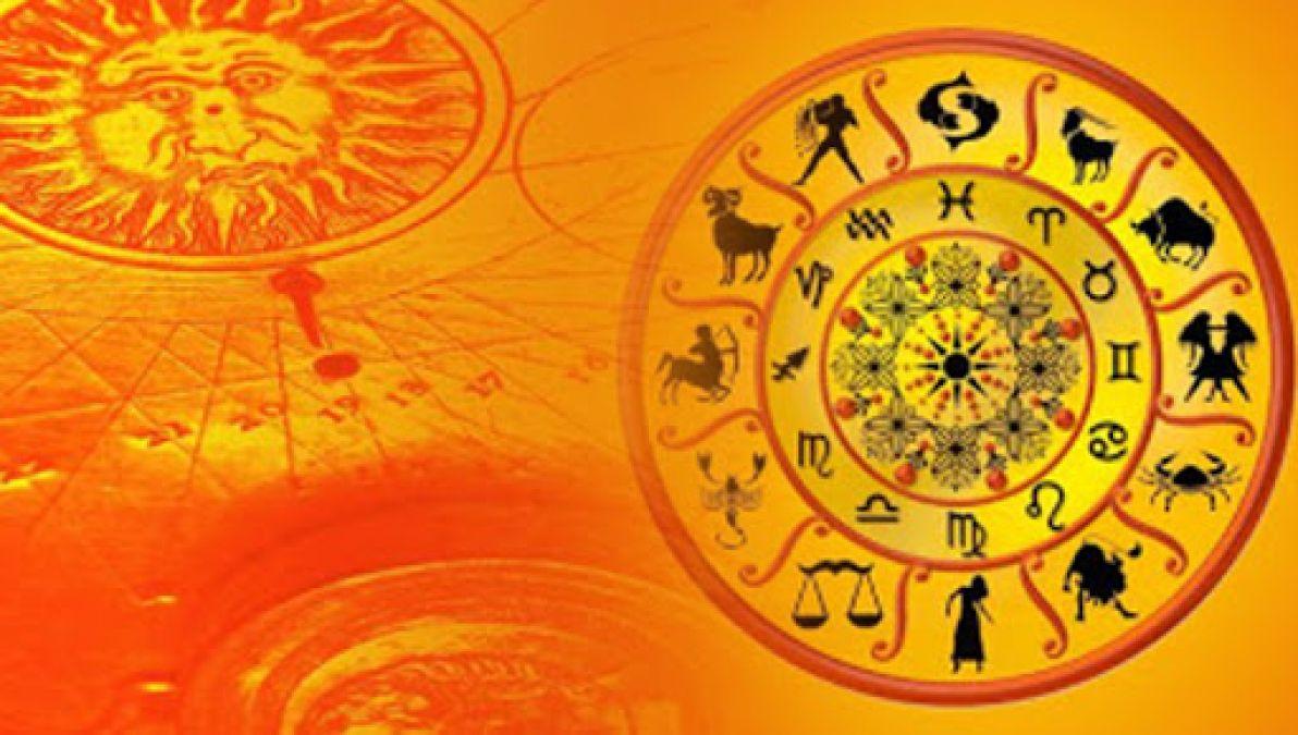Today's Panchang: know auspicious timing and  Rahukal