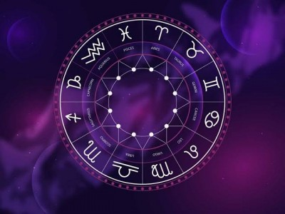 Horoscope: Know today's astrological prediction of your zodiac
