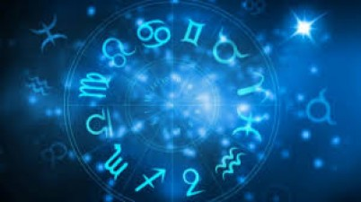 Today's Horoscope: Know what your stars say