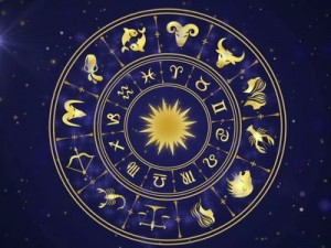 Know here how your horoscope will be today, auspicious or inauspicious for you