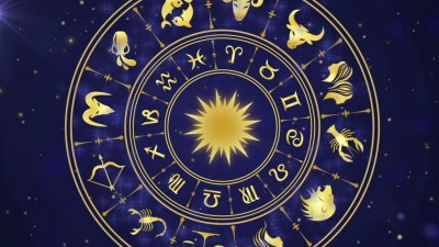 Today's Horoscope: Know astrological prediction if your zodiac