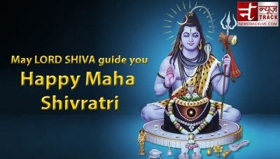 This Maha Shivratri not to eat these 4 foods