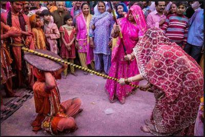 Holi 2019: Rituals of Holi to followed