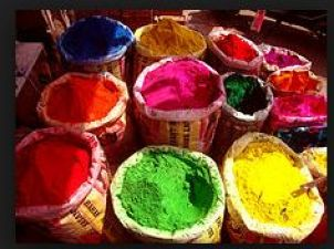 Holi 2019: Special Holi  Bhajans collection to add more colour in a festive mood
