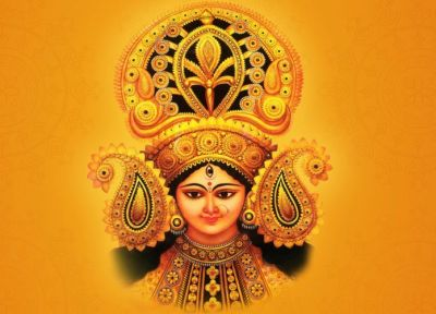 Know all the details about Chaitra Navratri Puja
