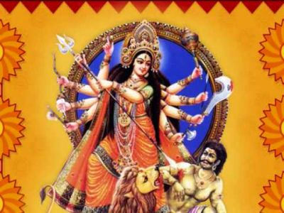 5 things you should avoid to do in this 'Chaitra Navratri'