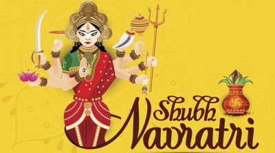 Know the difference between Chaitra Navratri and Sharad Navratri here