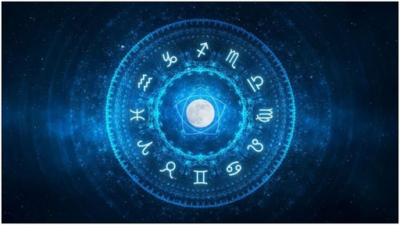 Today's Horoscope: People of these zodiac signs will get success in work