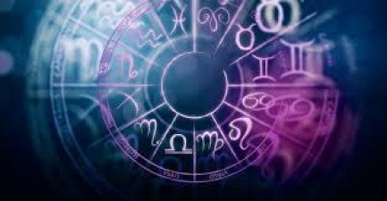 People of this zodiac sign will get benefit today