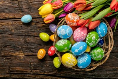 Know how and when Easter day celebrated?