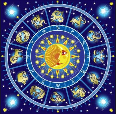 Daily Horoscope: White is lucky colour to these zodiacs; get monetary benefits…read detail inside