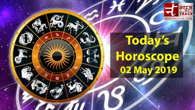 Daily Horoscope: See today what store in your Fate….read Zodiac horoscope inside