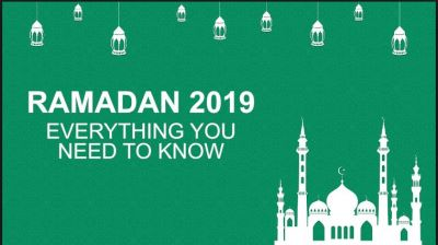 Ramadan 2019: The ninth month of Muslim calendar, date and significance