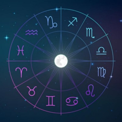 Today's Horoscope: Know astrological prediction of these zodiacs