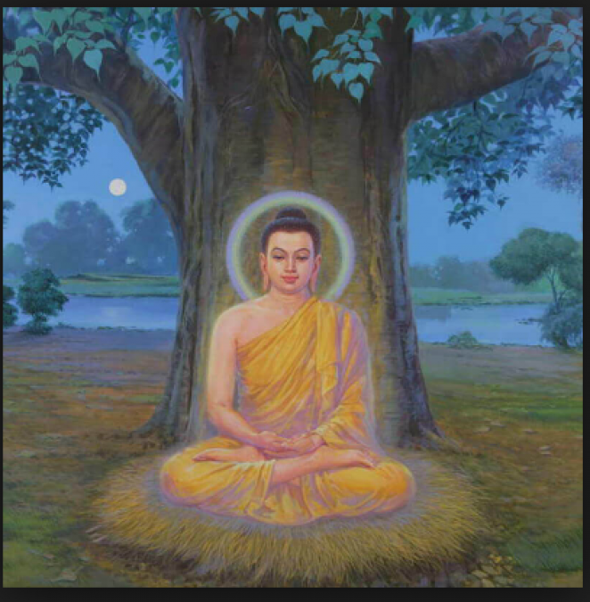 Image result for compassionate buddha
