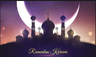 Ramadan Fasting: Benefits and lesson learned during this session by Muslims