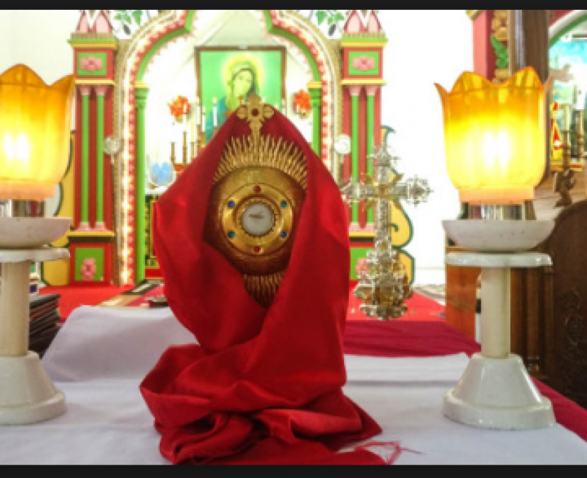 Clean Monday: The significance of Catholics rituals
