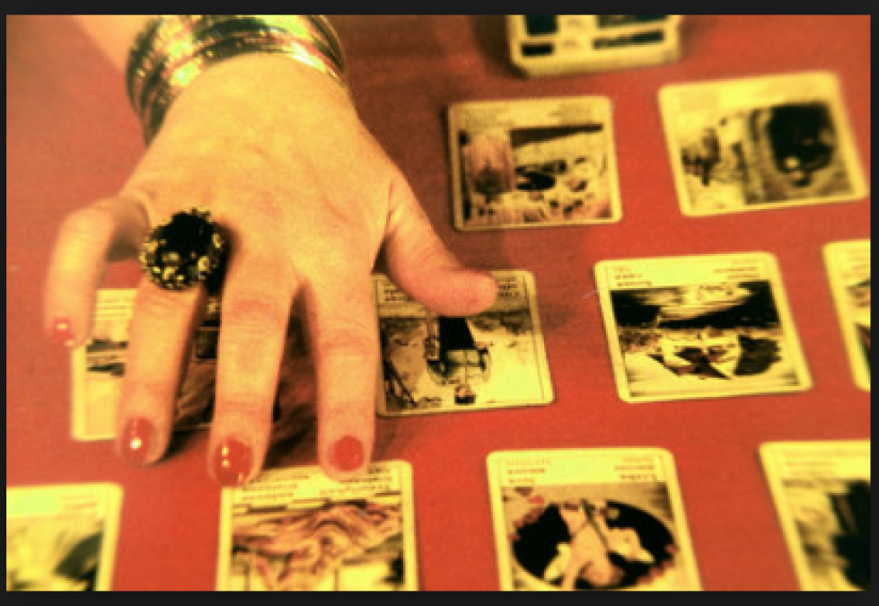 Tarot Card Reading: Some Unknown facts you must know about it