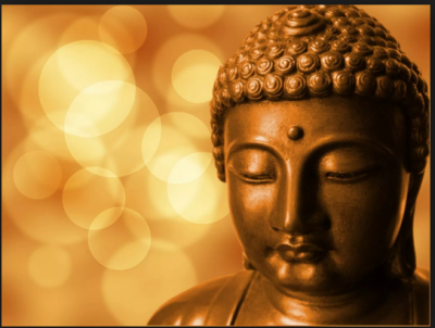 Buddhism: Some Misunderstanding about it that are not true