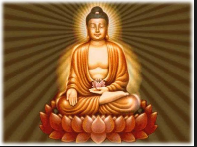 Morality in Buddhist approach on its rules of tradition and religion