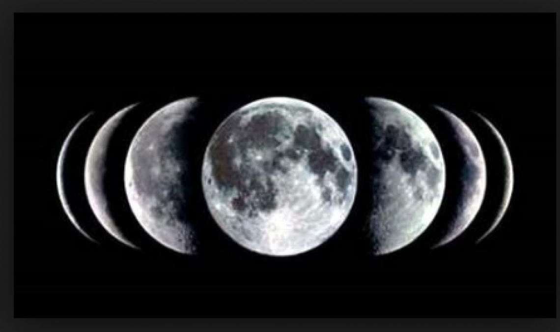 Poornima and Amawasya: Fasting and observations on Full Moon and New Moon