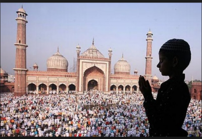 Ramadan: What Muslims advise to do during this holy month?