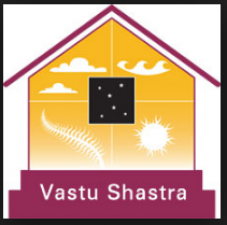 Vastu Shastra: How it is related to the happiness and peace of home?