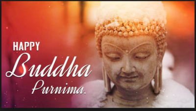 Buddha Purnima 2019: Birth anniversary of Gautam Buddha; Know its significance