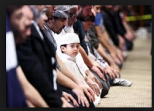 Do younger Muslim Children observe Ramadan Month; know what it says