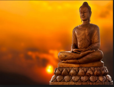 Vaishakh Shukla Purnima 2019: Know the keys to live happy life teaching of Lord Buddha`