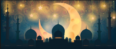 Know how Moon figures out to find out the Date of Ramadan Beginning
