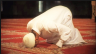 Muslims five times prayer each day; know proper procedure and rule