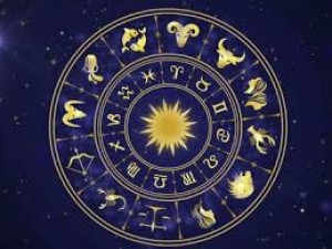 Today's Horoscope: How will your day be, know here?