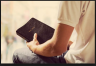Christian sense: What the Bible teaches about Discipleship, know here