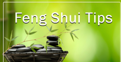Known the Chinese Vastu Shastra-Feng Shui things important to keep in the house