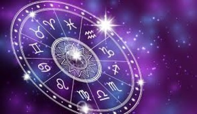 Today's Horoscope: Know what stars has in store for you