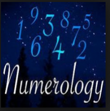 Numerology, 21st May: These Numbers have special charms for today in luck