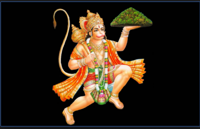 'Sarvarth Sidhayog Mangal' occurs today will be drawn benefits to these  zodiacs sign