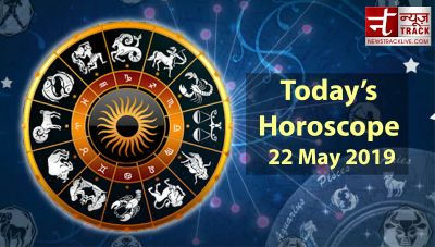 Daily Horoscope, May 22, 2019: Here is your Horoscope for today