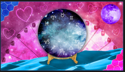 Know what today Love horoscope reveals to each zodiacs signs