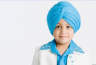 What is Joora is Sikhism related to Sikh turban? Know here