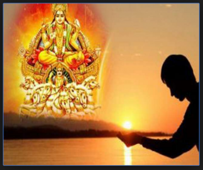 Sun Saptami will be celebrated on 26 May; know its importance and benefits