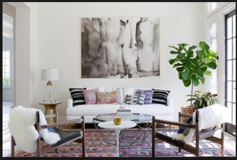 Feng Shui tips associated with Furniture that bring Honor, money, and respect along with it