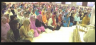 Sangat a Sikhism gathering for worship; know detail about it