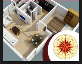 Those houses adopted these Vastu tips are highly Lucky; know  detail here